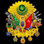osmanli-devlet-armasi